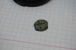 Монета Прокуратор Антоний Феликс, время Клавдия (54 г. н.э.), прута. Иудаика photo 7