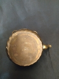Чайник Латунь Вес 400 грам photo 2