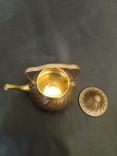 Чайник Латунь Вес 400 грам photo 7