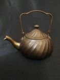Чайник Латунь Вес 400 грам photo 11