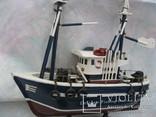 Кораблик., фото №3