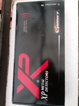 XP gimaxx2, фото №2