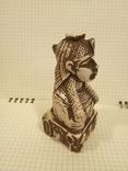 Статуетка Фараона, фото №6