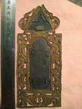 Икона Иоанн воин photo 3