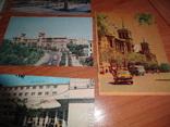Жданов, подборка открыток, фото №9