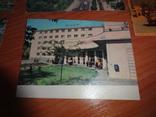 Жданов, подборка открыток, фото №10