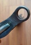 Штик ніж Толедо,Маузер,зразка 1941року. photo 4