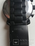 Часы Fossil оригинал, фото №4