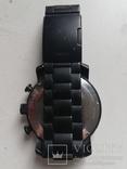 Часы Fossil оригинал, фото №5