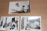 Фото Черкассы 1961 - 62 год, фото №2