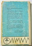 Самодельные радиоэлектронные устройства 1973 год, фото №12