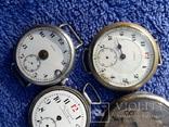 Часы наручные photo 6