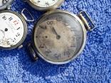Часы наручные photo 7