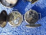 Часы наручные photo 11