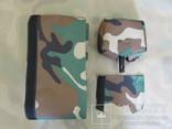 Комплект чохлів на Minelab X-Terra 305/505/705, фото №4