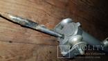 Подводное ружьё ссср, фото №5