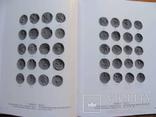Абрамзон М.Г. Клады античных монет. (Том 1) 2009 г., фото №7