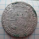 Орт 1621 года Быдгощ MAS