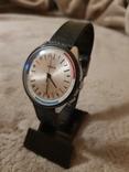 Часы СССР Ракета 24-часовые ,вахта . photo 1
