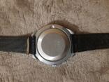 Часы СССР Ракета 24-часовые ,вахта . photo 6