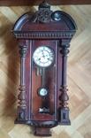 Часы настенные. photo 1