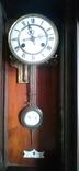 Часы настенные. photo 2