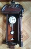 Часы настенные. photo 3