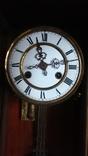 Часы настенные. photo 11