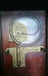 Часы настенные. photo 12