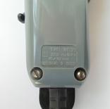 Машинка для стрижки ЗММ ИП35, 1980 год, фото №6