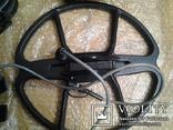 Golden Mask 4WD Pro WS105 + уши от death76, фото №6