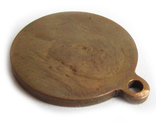 Медаль в память 100-я  Отечественной войны 1812 года., фото №9