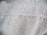 """Жіноча сорочка """"кручені ружі"""" с.Старі Кути 1930рр в бездоганному стані, фото №9"""