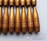 Великокаліберні кулі Браунінг Browning 50 Cal. (12,7 mm.) 20 шт. photo 5
