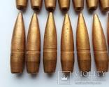 Великокаліберні кулі Браунінг Browning 50 Cal. (12,7 mm.) 20 шт. photo 8