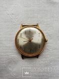 Часы Луч позолота Ay20 photo 1