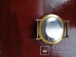 Часы Луч позолота Ay20 photo 5
