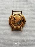 Часы Луч позолота Ay20 photo 8