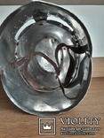 Шлем для турниров., фото №3