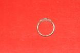 Жетон, бляха кольцо. photo 10