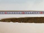 Сарматский меч 64см photo 4