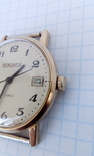 "Годинник ""SEKONDA"" (Ay 5) в позолоті,на ходу. photo 10"
