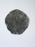 Сребреник третьего типа photo 3