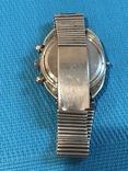 Часы Полет хронограф photo 3
