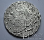 Рубль 1776 г. ЯЧ, фото №8