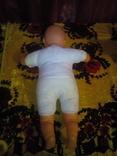 Большая лялька. 60 см  Германия., фото №9