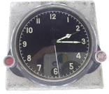 Часы приборные 122 ЧС