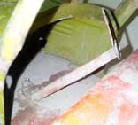 Автомобиль ЗИС photo 6