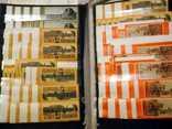 CCCP 1973 уголки 447 марок 123 блока photo 4
