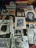 Более 1850 фото на тему - военные, царизм , туризм армейские пионерия архитект. и пр.
